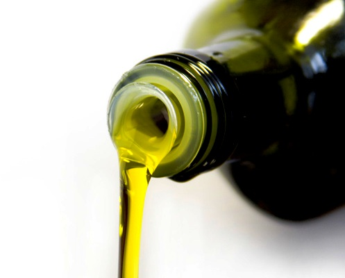 The 3 Most Deceptive Olive Oil Marketing LIES - Selo Living